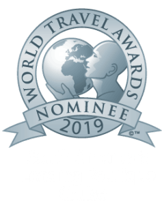 South Americas Leading Boutique