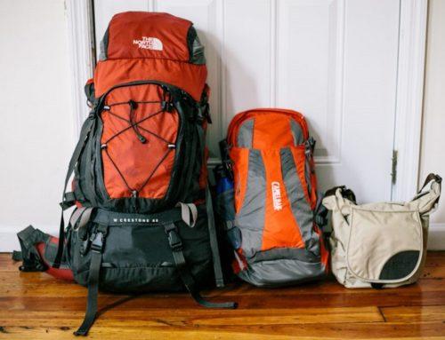 ¿Qué empacar para un crucero por Galápagos?