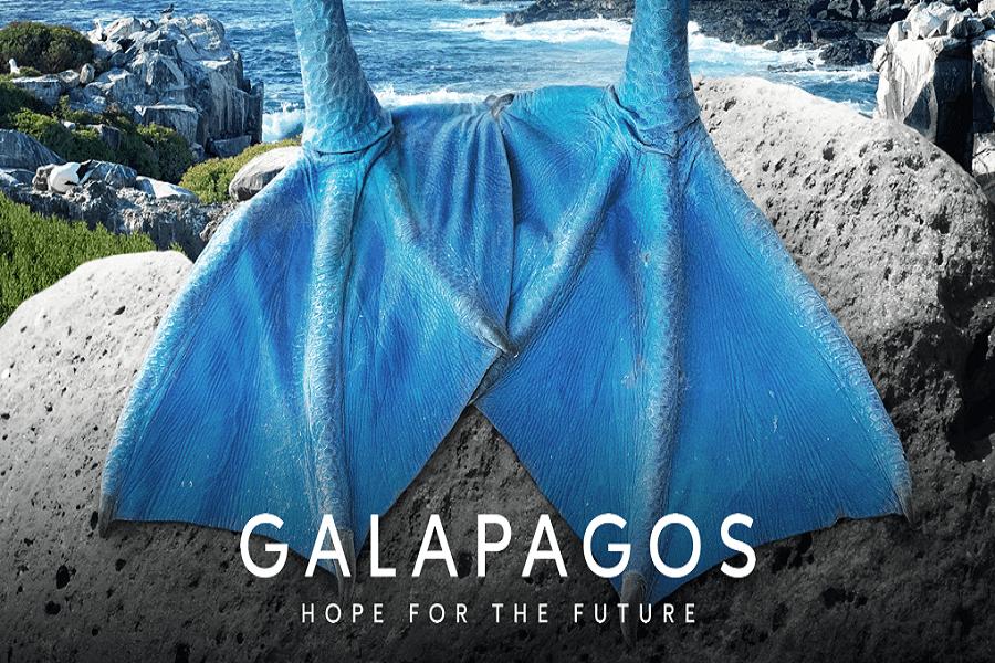 Galapagos Hope