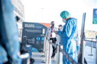new biosecurity protocols on a galapagos cruises galapagos