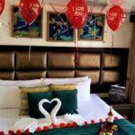 Honeymoon in Galapagos Cruise